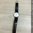 【珍品】腕時計 kawasaki
