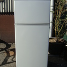 激安 2004年製 HITACHI 80L 冷蔵庫