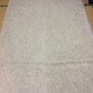 カーペット(サイズ 260cm×360cm 6畳サイズ)