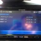 新品パーツ多数★カロッツェリア★サイバーナビ★AVIC-ZH77★...