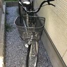 自転車 、