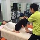 腰痛専門整体 全国出張中の画像
