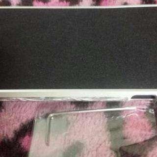 ❤iPhone6 iPhone6s  ハワジュ スマホカバー❤