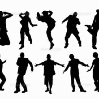 ダンサー、ボーカリスト必見‼︎‼︎