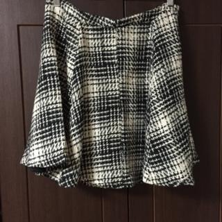 Forever21のスカート