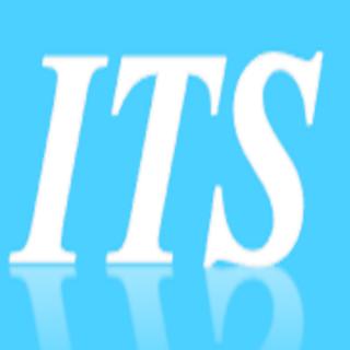 【楽々】★新規2/11★ エキストラの短期バイト 未経験者でもOK