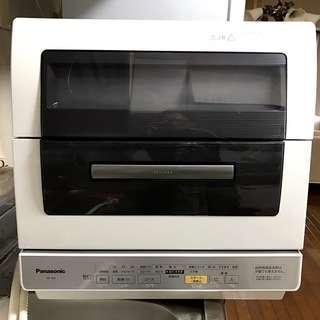 パナソニックの食器洗い乾燥機 TR-3 食洗機いかがですか?