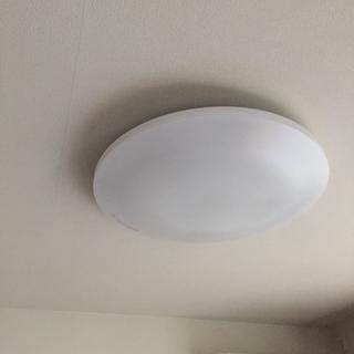 NEC  [スリムシーリング照明(10-14畳)リモコン付 デジタ...