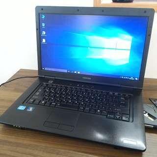 Core-i3搭載 Windows10ノートPC Core-i3/...