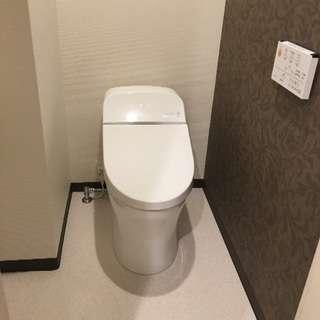 水漏れ修理 対応 点検。