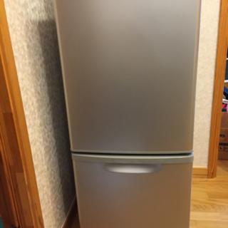 冷凍冷蔵庫《霜取り運転あり》
