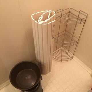 お風呂道具