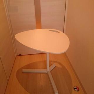 IKEAサイドテーブル @28日までに入金の場合500円引き イケア