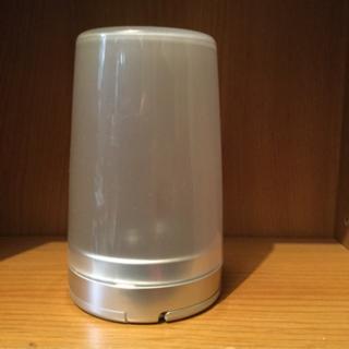 小型ランタン型照明