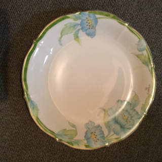 ungaro 大皿