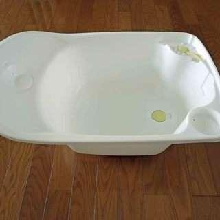沐浴・赤ちゃんのお風呂