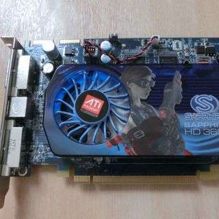 完売しました。 グラフィックボードSAPPHIRE Radeon ...