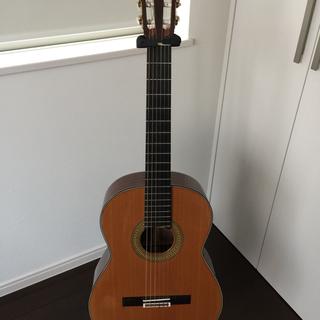 中古クラシックギター売ります