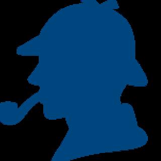 南海泉佐野駅徒歩2分!浮気調査のことならRS総合探偵事務所へ。の画像