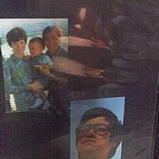 DVD R ブル―ス・リ―60周年記念