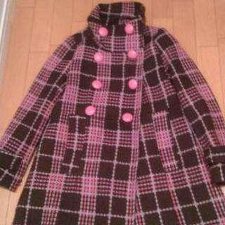福袋 コート スカート ブランド ギャル服