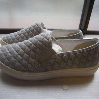 ☆新品☆履きやすい日常靴におすすめ!