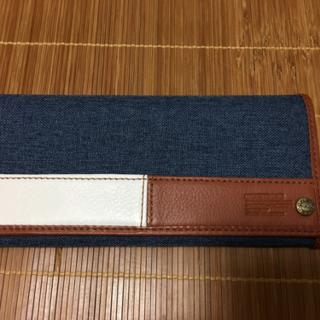 革製品★財布
