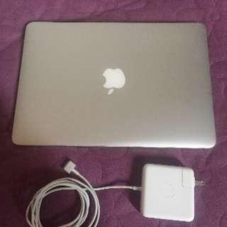 MacBook Pro retina 13.3 2.6GHz 25...