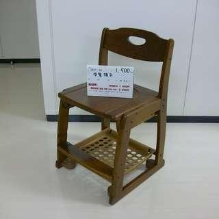 学習椅子(2810-40)