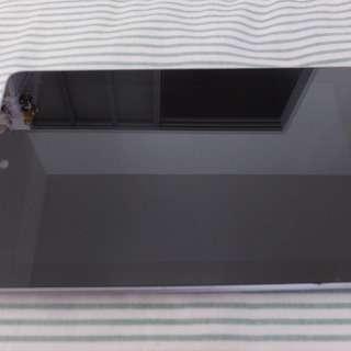 [中古] Nexus7(2012) wifiモデル 32GB 専用...