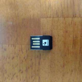 GARMIN ガーミン USB ANTスティックmini