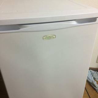 冷蔵庫、洗濯機、フリーザーあげます!(取り引き中)