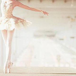 一緒に楽しくバレエを踊りましょう!
