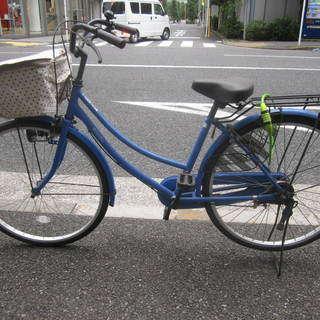 自転車 かごカバー,チェーンロック付です