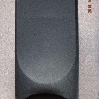 ソニー製中型スピーカー