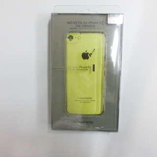 【新品】iphone5s用 スマホケース motomo正規品