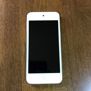 【美品】iPod touch 5世代 32G