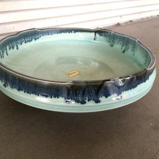 花器(新品未使用、長期保管品)