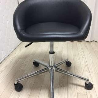 椅子 パソコンデスク