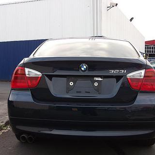 BMW テールランプ セット