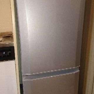 シャープ 冷蔵庫 近日中に取りに来られる方