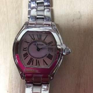 レディースファッション腕時計最終値下げ❗️