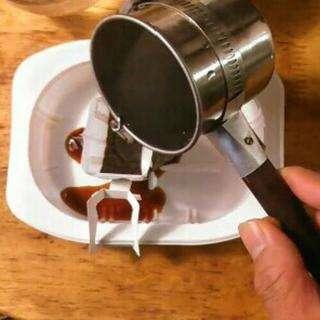 美味しいドリップバッグコーヒーの淹れ方