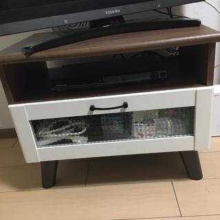 アンティーク テレビ台♥︎