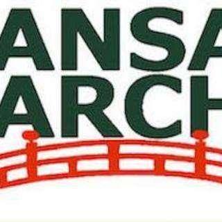 11/20(日)第1回 Kansai Marché (関西マルシェ...