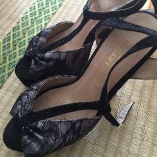 いらなくなった靴(まとめ売り受け付けます)3