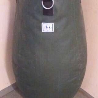 布製サンドバッグ・無料