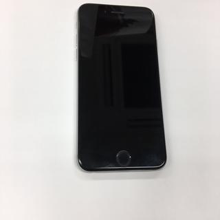 [値下げ!!] iPhone6 128GB au 最新iOS 10...