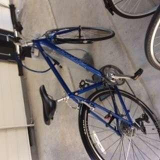 【商談中】クロスバイク GIANT ESCAPE R3 Sサイズ