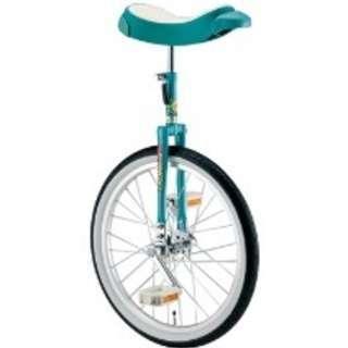 一輪車に乗れるエキストラさん、随時 募集中!